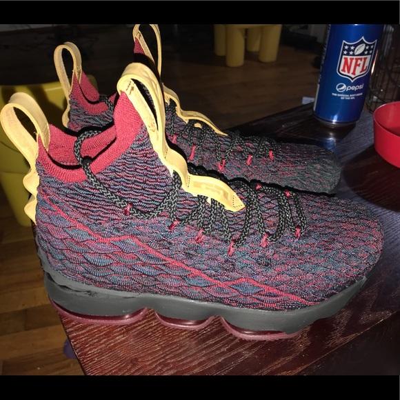 b116de1525ff 4bd22 7c810 lebron shoes xv rhinestones best service - newsbdonline.com